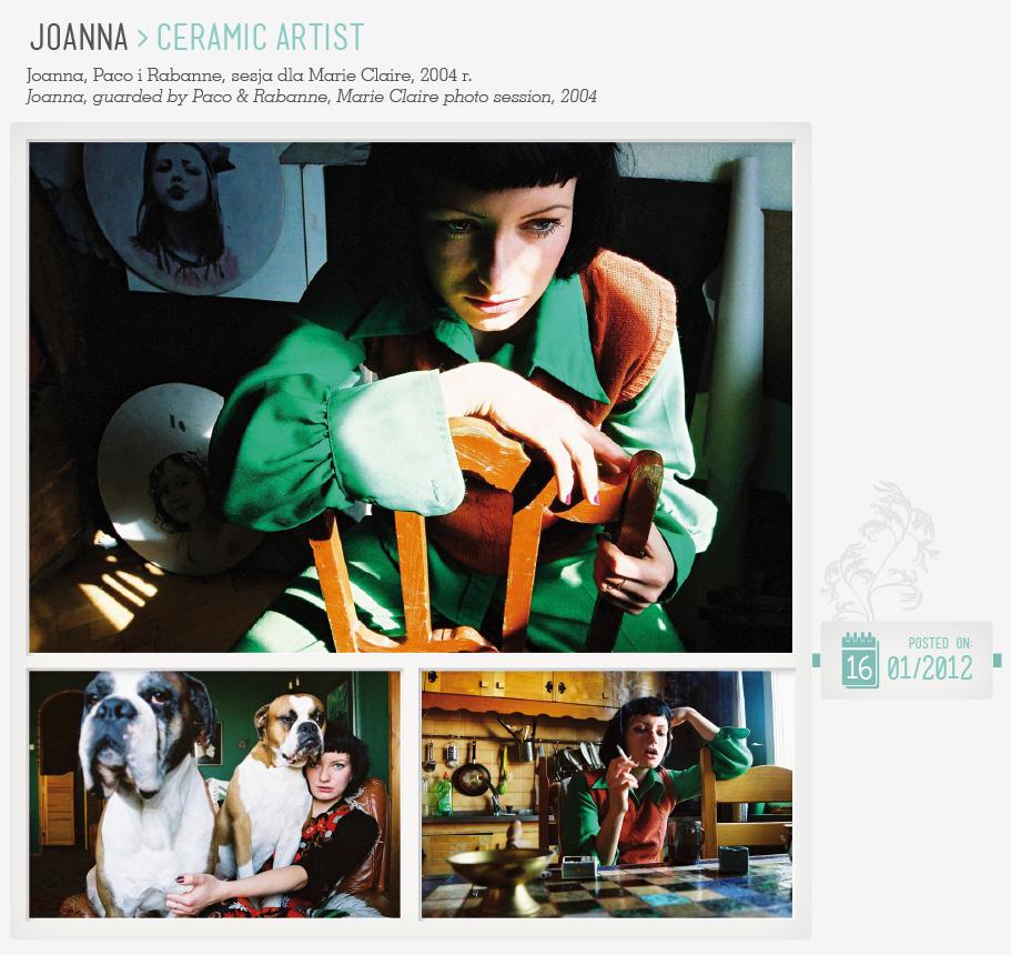 01_Asia_Ceramic Artists