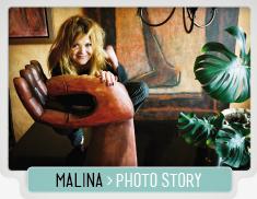 02_MALINA