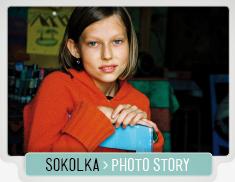 03_SOKOLKA