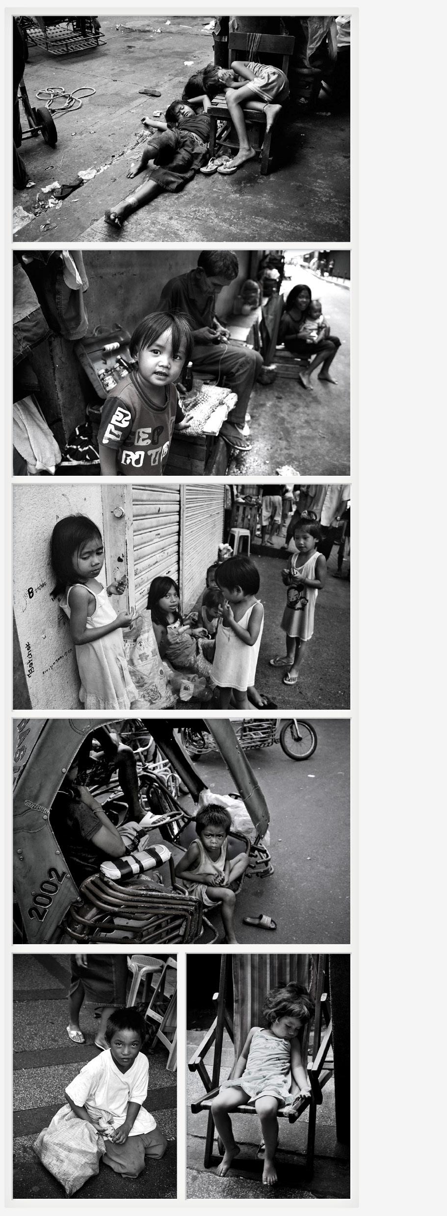05_CHILDREN OF MANILA