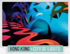 07_HONG KONG