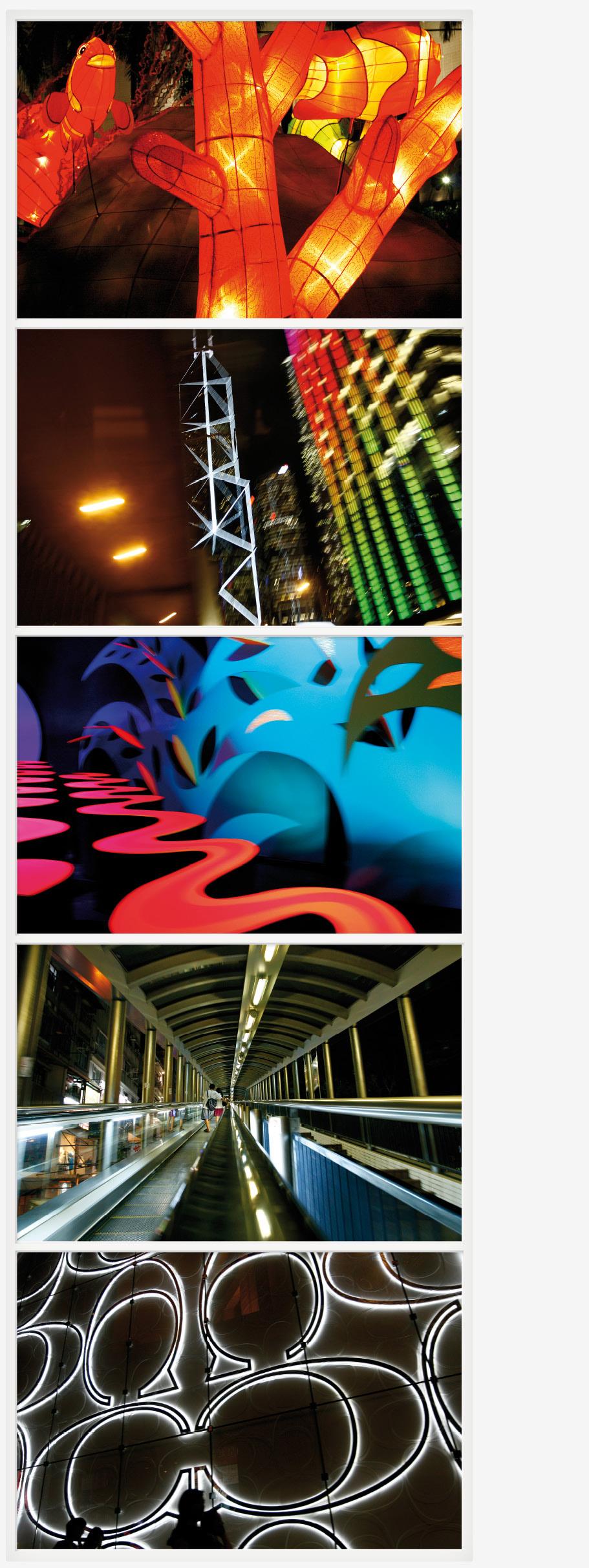07_HONG KONG_CITY NEON LIGHTS