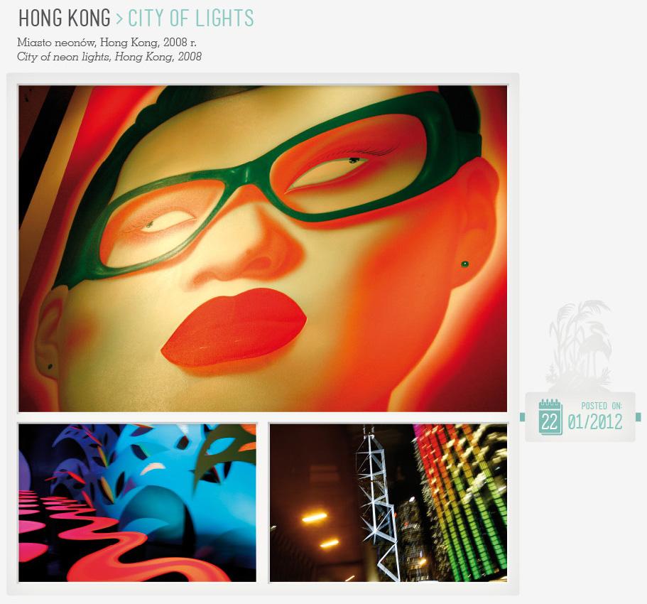 07_HONG KONG_CITY OF LIGHTS