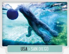 09_USA_SAN DIEGO