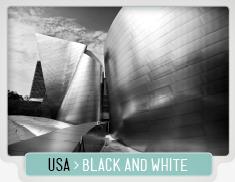 10_USA_BLACK AND WHITE