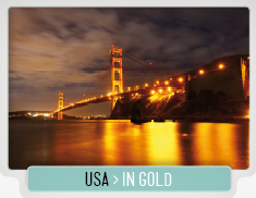 11_USA_IN GOLD