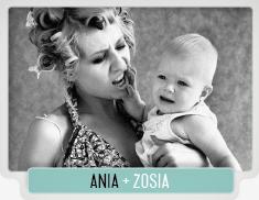 13_ANIA+ZOSIA