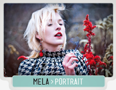 14_MELA