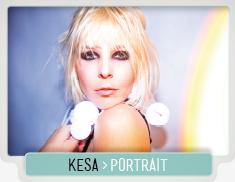 15_KESA