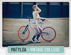27_MATYLDA_01