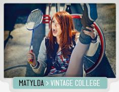 28_MATYLDA_02