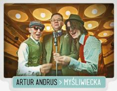 29_ARTUR ANDRUS