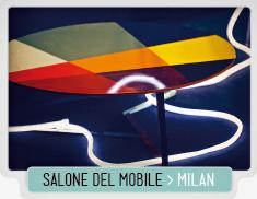 46_MILAN