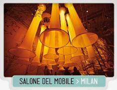 47_MILAN