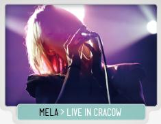 MELA_CRACOW