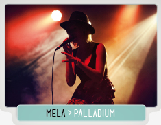 MELA_PALLADIUM