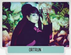ORTRUN