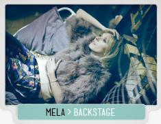 MELA_BACKSTAGE