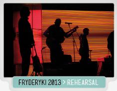 FRYDERYKI2013
