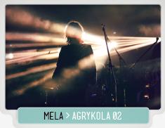 MELA AGRYKOLA 02