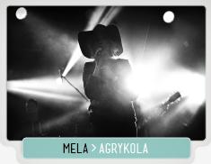 MELA KOTELUK_AGRYKOLA