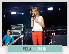 MELA_KOTELUK_LUBLIN