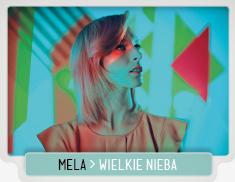 MELA_EPKA