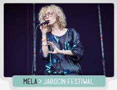 MELA_JAROCIN