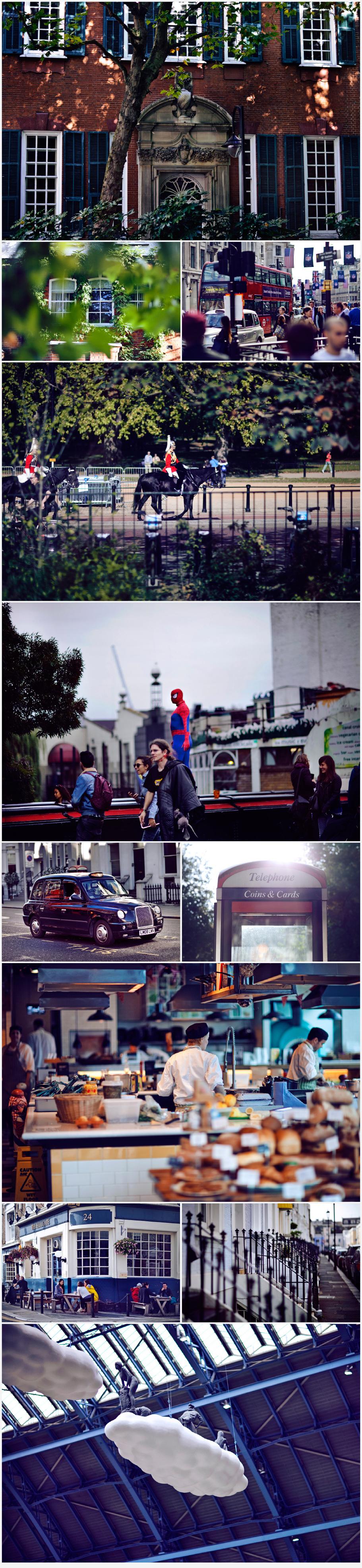 LONDON_VERY_BRITISH