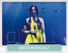 DOROTA_MISKIEWICZ
