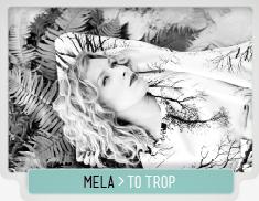 MELA_KOTELUK_TOTROP