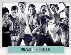 POZAR_W_BURDELU