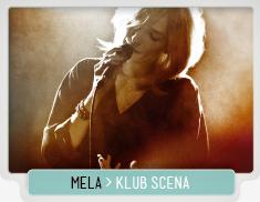 MELA_KOTELUK_SCENA