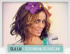 OLA_SZWED