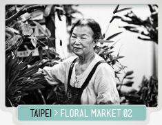 TAIPEI_FLORAL_MARKET2