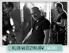 KLUB_WLOCZYKIJOW