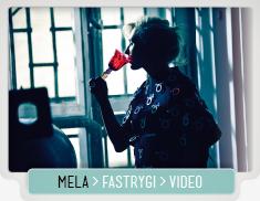 MELA_KOTELUK_FASTRYGI_VIDEO