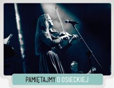 PAMIETAJMY_O_OSIECKIEJ