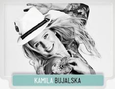 KAMILA_BUJALSKA