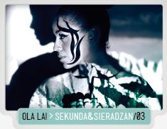 OLA_SZWED_PART03