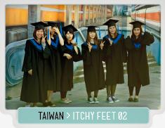 TAIWAN_ITCHY_FEET_02