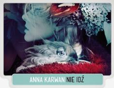 ANNA_KARWAN