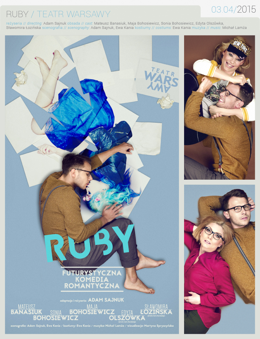 RUBY_OFFICIAL POSTER