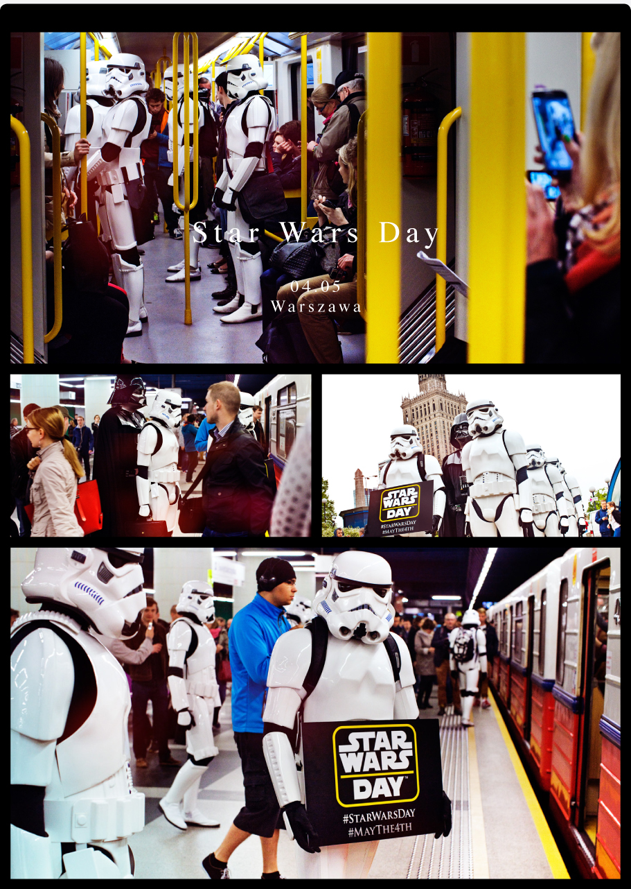 STAR_WARS_DAY