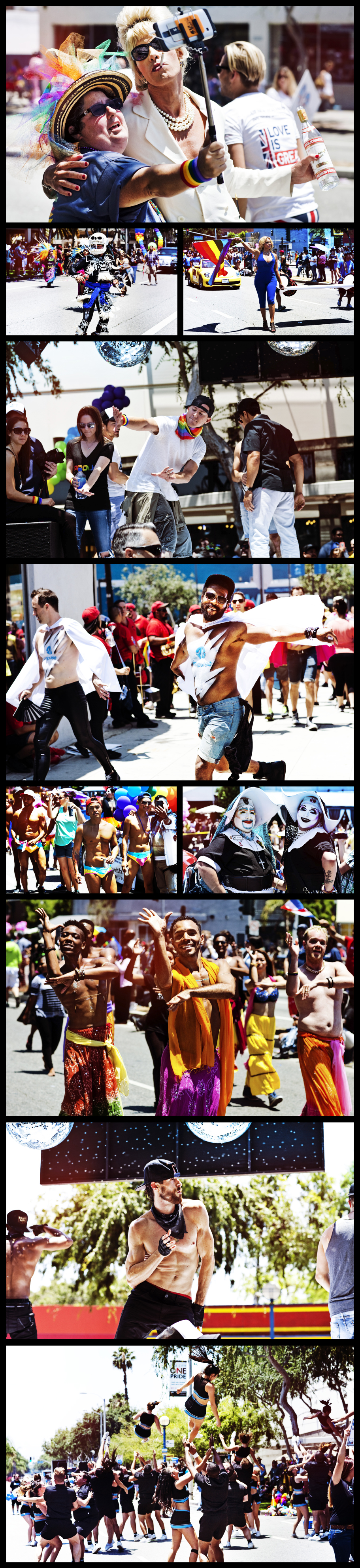 LOS_ANGELES_PRIDE_2015