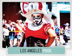 LOS_ANGELES_PRIDE