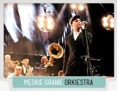 MESKIE_GRANIE_ORKIESTRA_2015