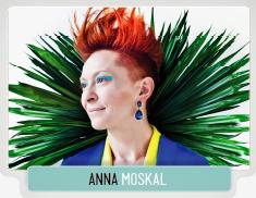 ANNA MOSKAL2