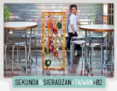 SEKUNDA&SIERADZAN_TAIWAN_02