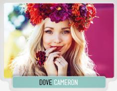 DOVE_CAMERON